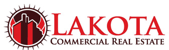 LAKOTA COMMERCIAL REALTY